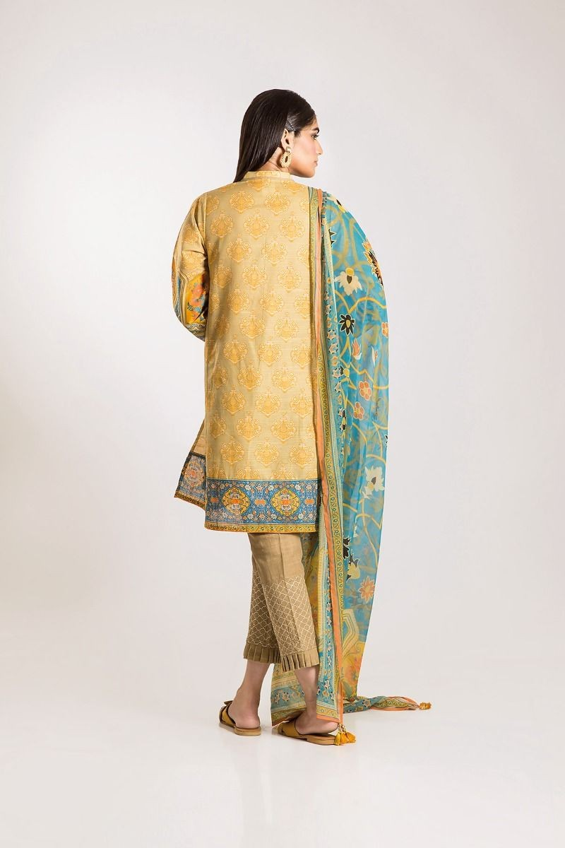 /2019/10/khaadi-shirt-shalwar-dupatta-kk19502-yellow-3pc-image2.jpeg