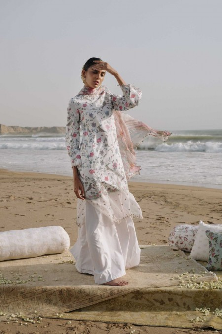 Zara Shahjahan KOHINOOR-D9-Default