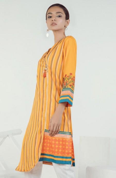 Orient Textiles OTL-19-155-A