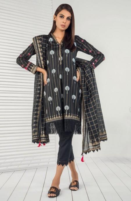 Orient Textiles OTL-19-166-C