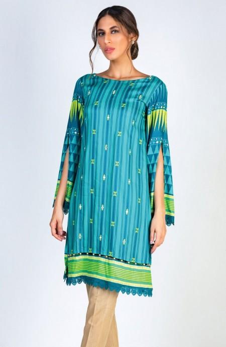 Orient Textiles Winter 19 Unstitched Collection OTL-19-204 B