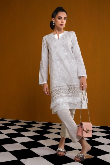 Sana Safinaz Online Store In Pakistan Lawncollection Pk