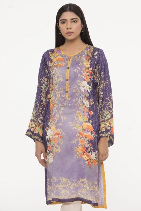 Sapphire Floral SackSSPPRS186001-XXS-PPL