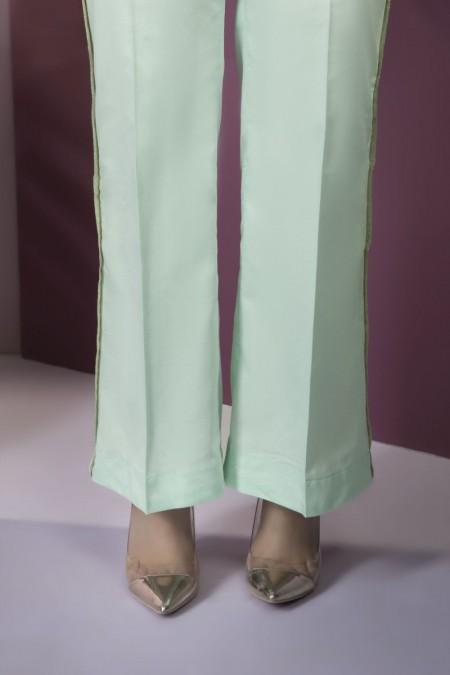 Sapphire Glittering Oasis - Trouser00T3FELUX106-XSM-SGR