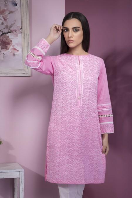 Sapphire Pink Fluence00PRESRN1702-XXS-PNK