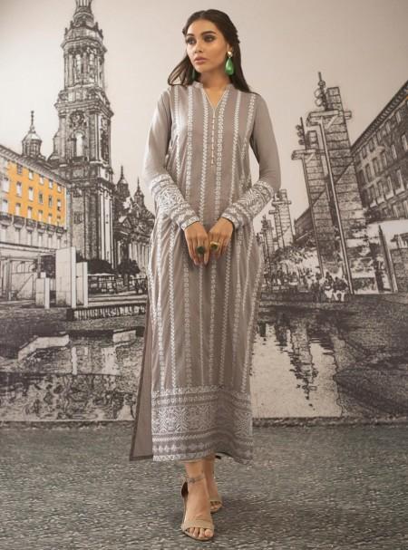 Zainab Chottani Creme Macchiato 100043
