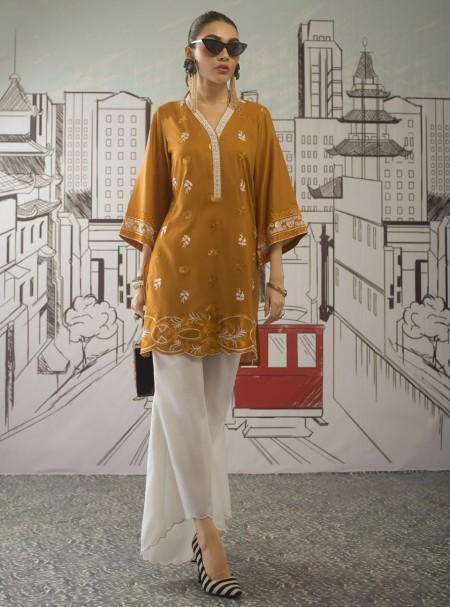Zainab Chottani Morning Sunshine 100054
