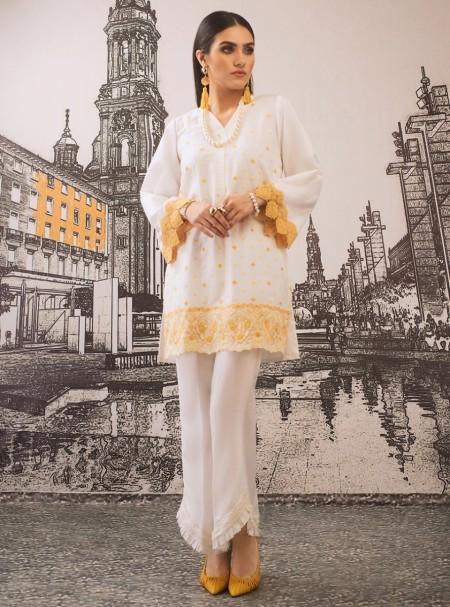 Zainab Chottani Tropic Tonic 100040