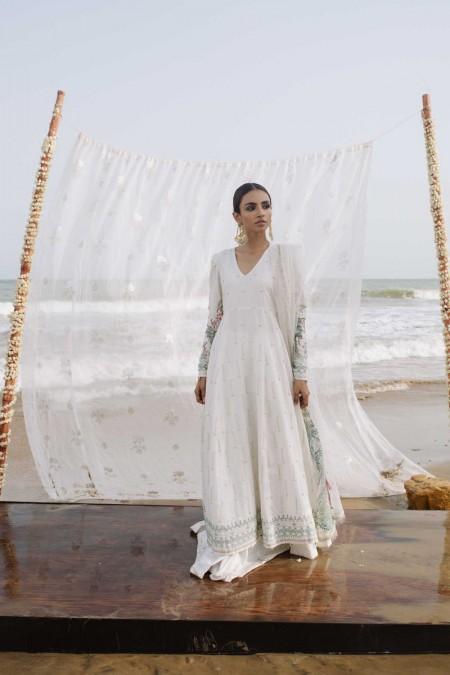 Zara Shahjahan CHANDNI-D2-Default