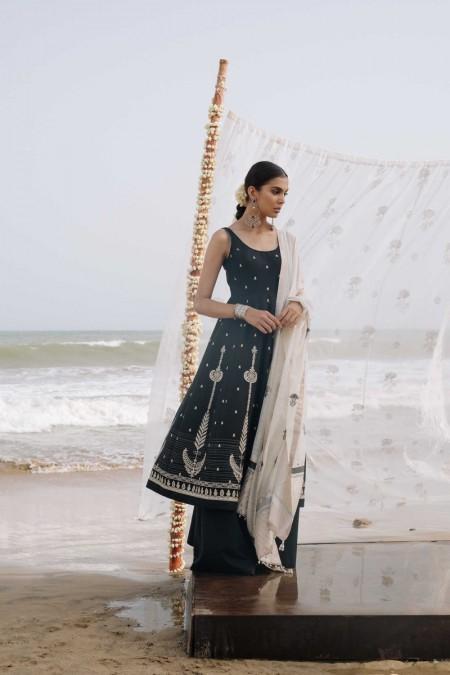 Zara Shahjahan SHEESHAM-D1-Default