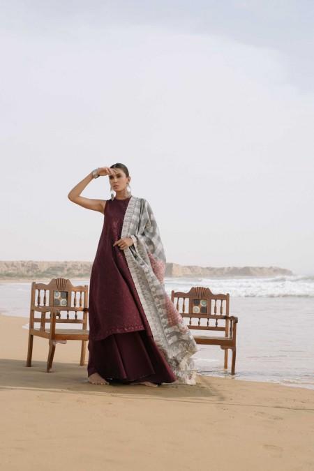 Zara Shahjahan ZAMUR-D5-Default