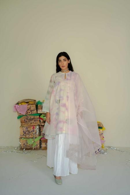 Zara Shahjahan ZC-1444