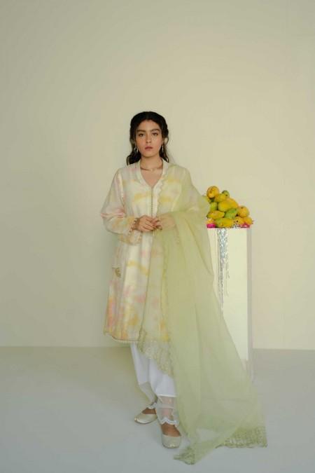 Zara Shahjahan ZC-1445