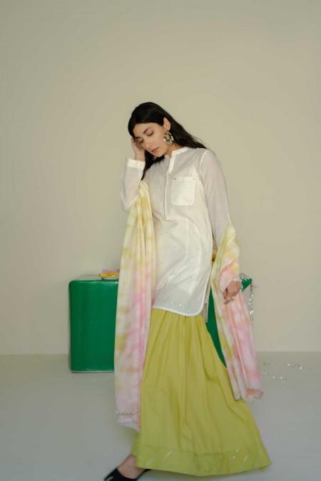 Zara Shahjahan ZC-1446