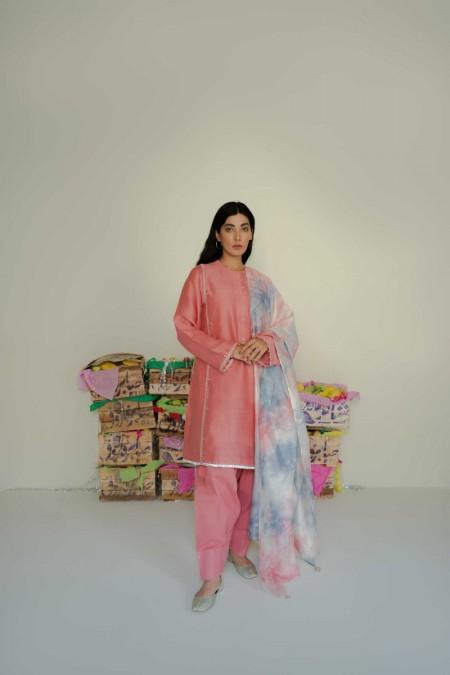 Zara Shahjahan ZC-1448