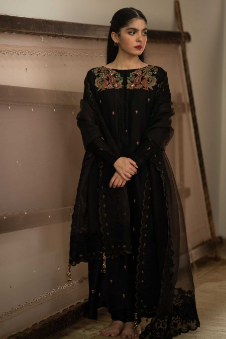 Zara Shahjahan ZL-1033