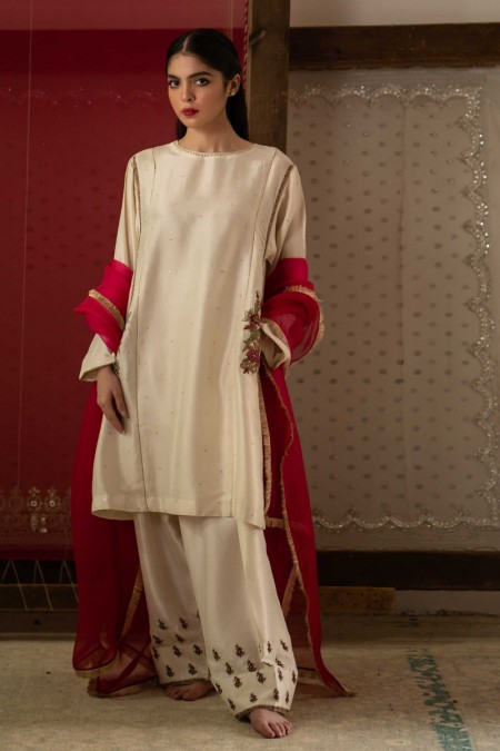 Zara Shahjahan ZL-1034