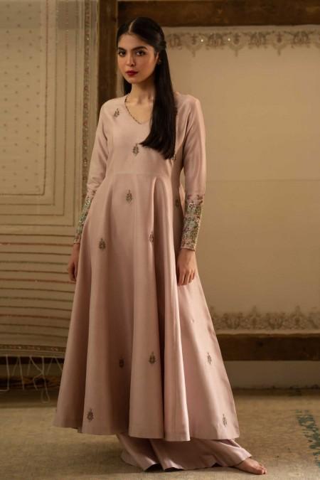 Zara Shahjahan ZL-1035