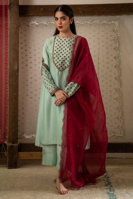 Zara Shahjahan ZL-1036