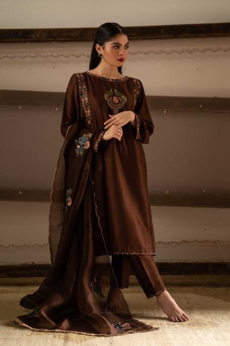 Zara Shahjahan ZL-1047