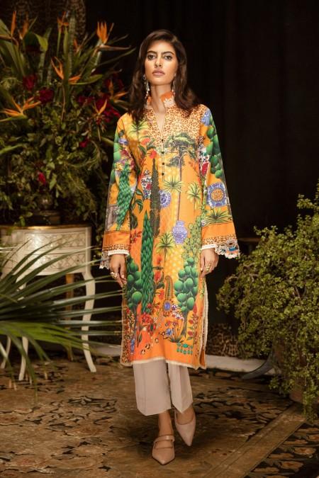 Ammara Khan RTW-W19-WP3