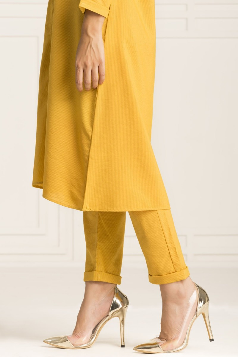 /2019/11/by-the-way-fall-winter19-dijon-mustard-trouser-wb00730-med-mst-image2.jpeg