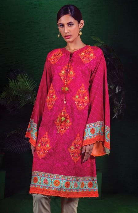 Orient Textiles Winter19 Collection OTL-19-153/B
