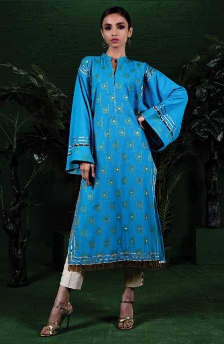 Orient Textiles Winter19 Collection OTL-19-187/B