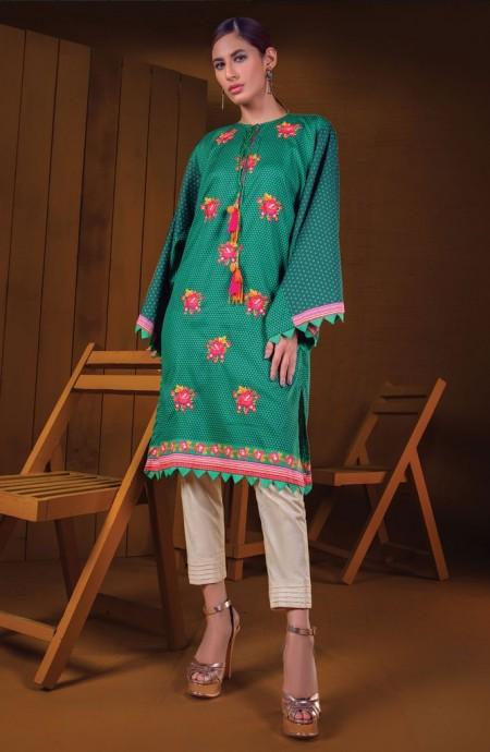 Orient Textiles Winter19 Collection OTL-19-210/A