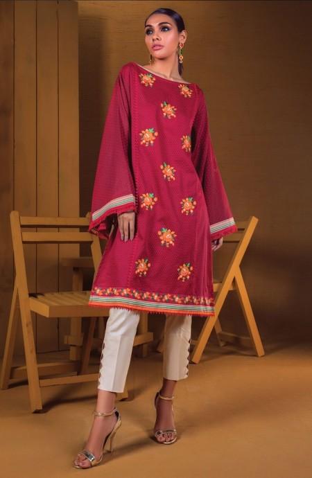 Orient Textiles Winter19 Collection OTL-19-210/B
