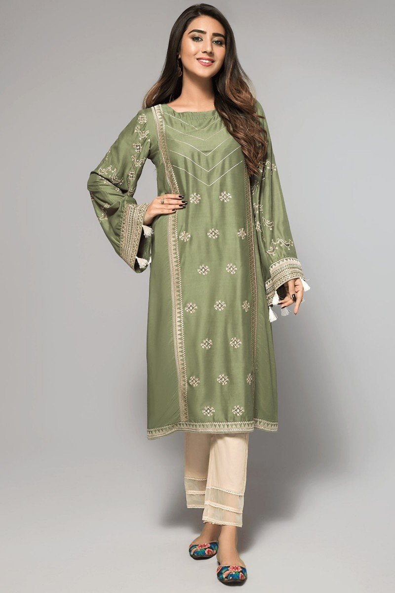 /2019/11/origins-amazing-grace-embroidered-frock19w45s-image1.jpeg