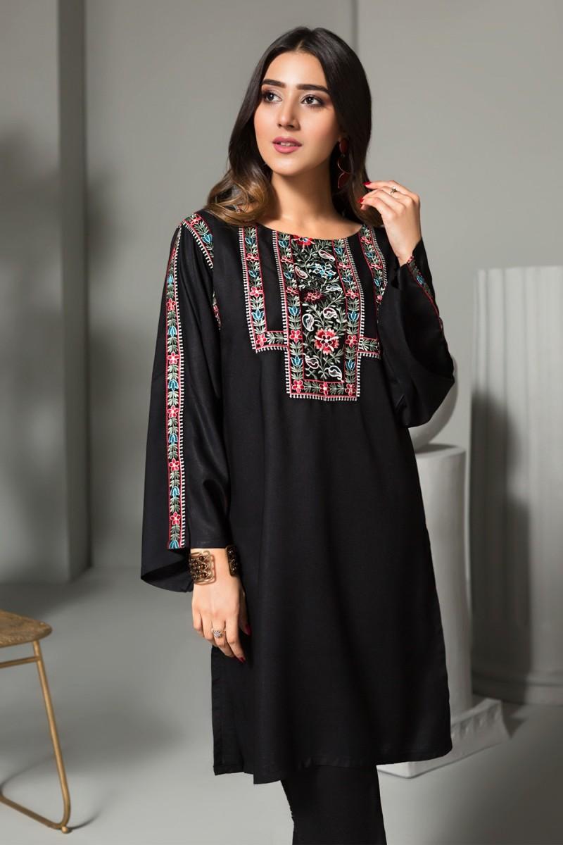 /2019/11/origins-royal-black-embroidered-kurta19w09s-image1.jpeg