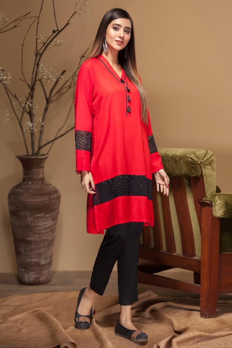 /2019/11/origins-scarlet-oak-embroidered-shirt19wpz09s-image1.jpeg