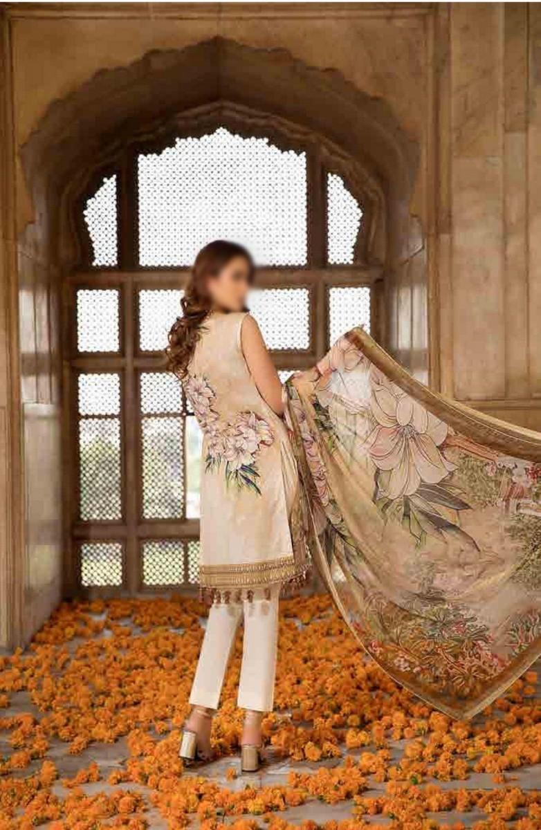 /2019/11/ramsha-clothing-ak-cmsl-v1-d-c-10-luxirious-curves-image1.jpeg