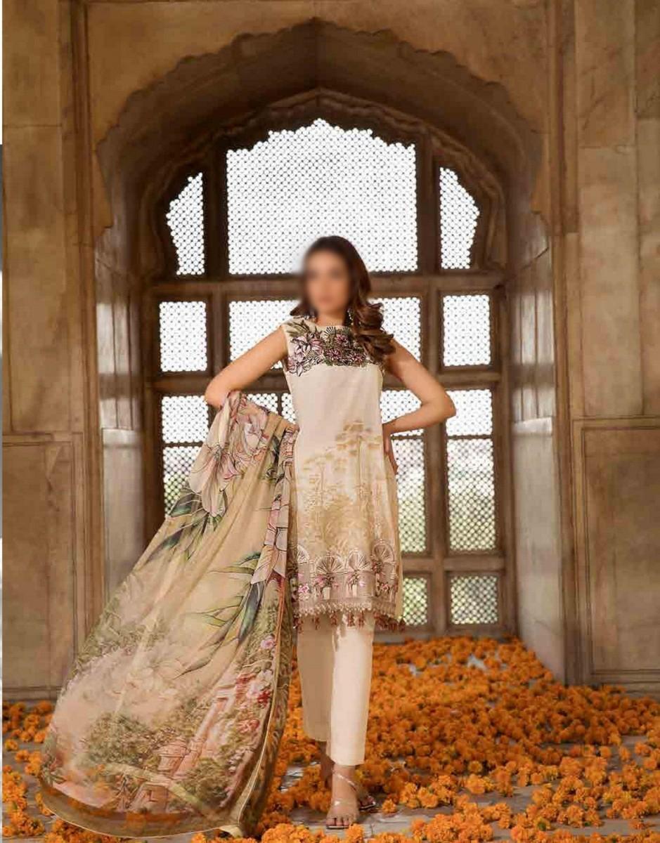 /2019/11/ramsha-clothing-ak-cmsl-v1-d-c-10-luxirious-curves-image2.jpeg