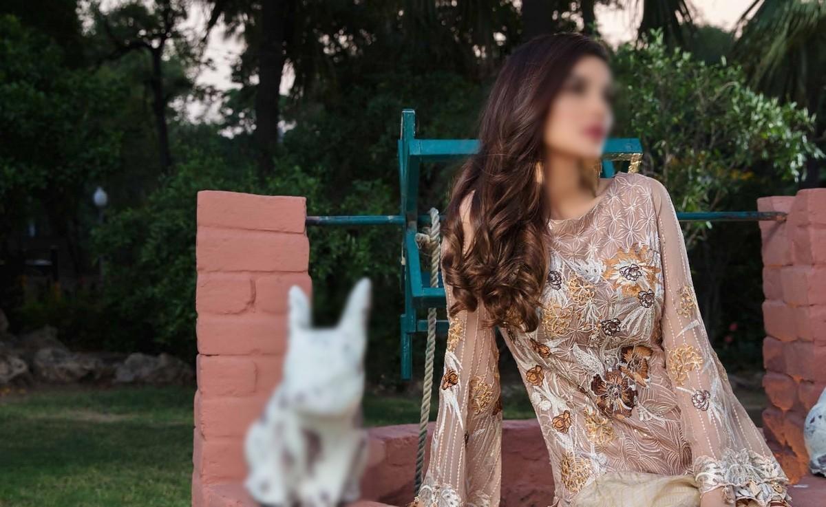 /2019/11/ramsha-clothing-ak-rmcc-v-18-f-1805-image1.jpeg
