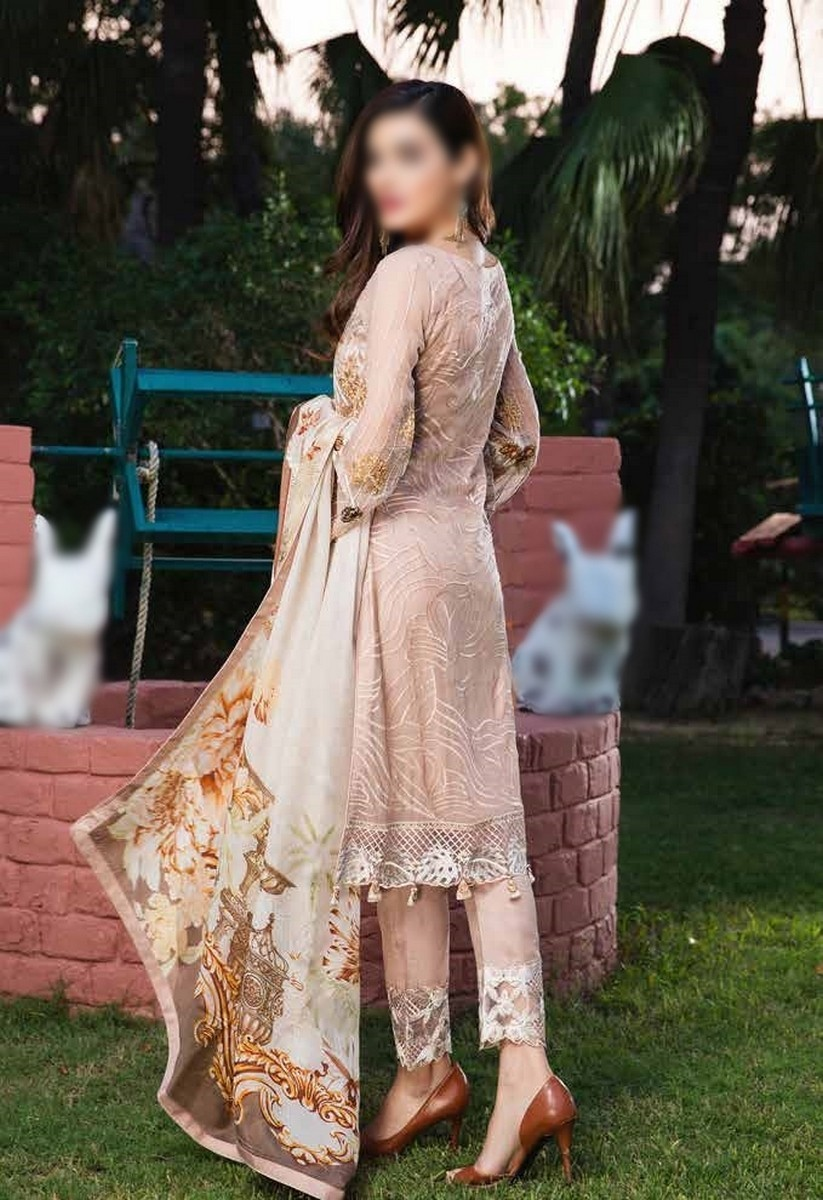/2019/11/ramsha-clothing-ak-rmcc-v-18-f-1805-image2.jpeg