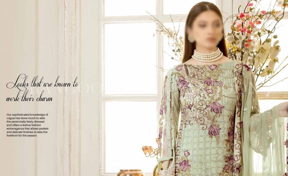 /2019/11/ramsha-clothing-ak-rr-v-04-d-411-image1.jpeg