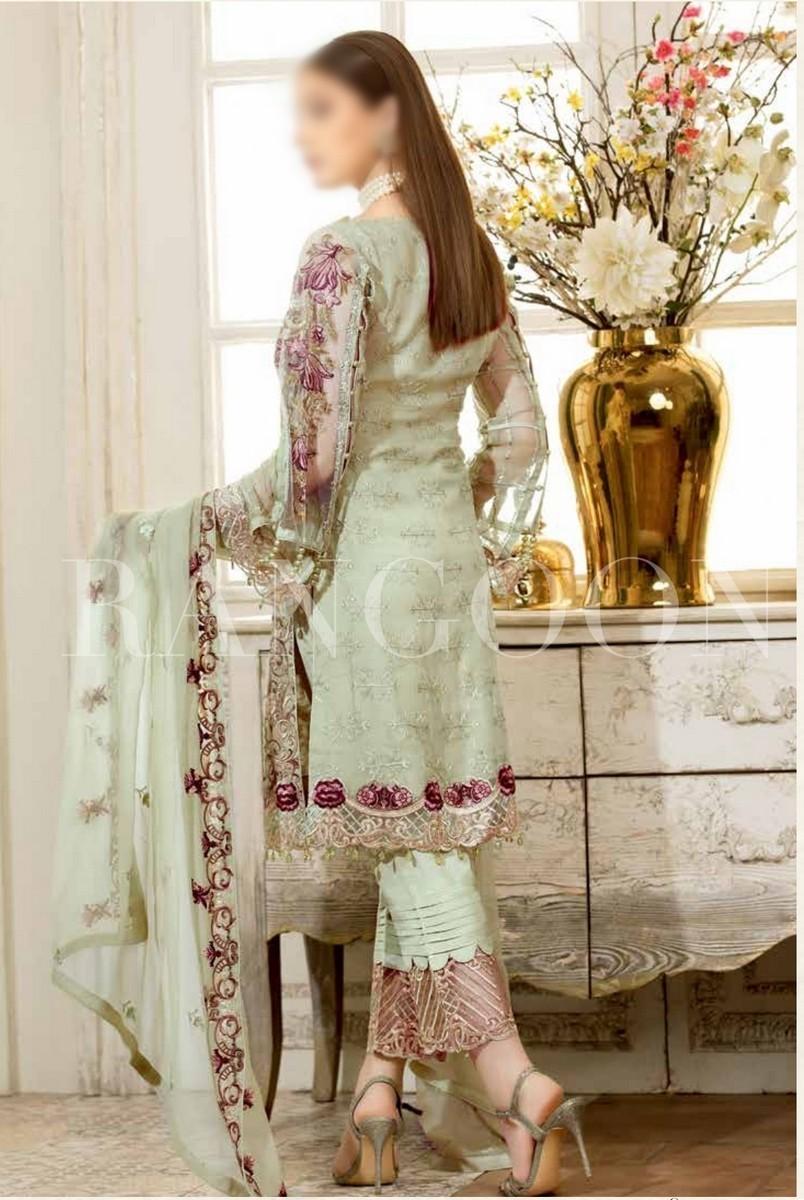 /2019/11/ramsha-clothing-ak-rr-v-04-d-411-image2.jpeg