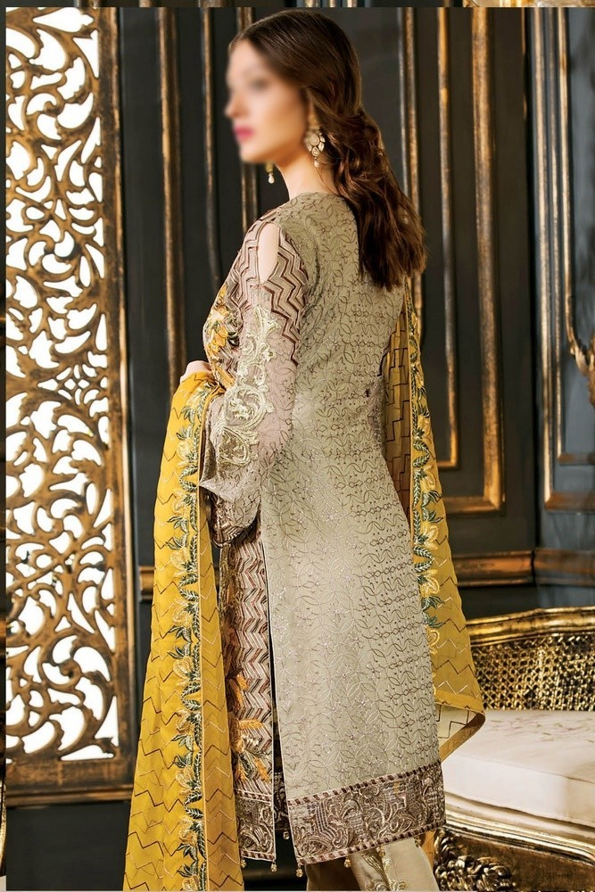 /2019/11/ramsha-clothing-ak-rrv2-d-201-image2.jpeg