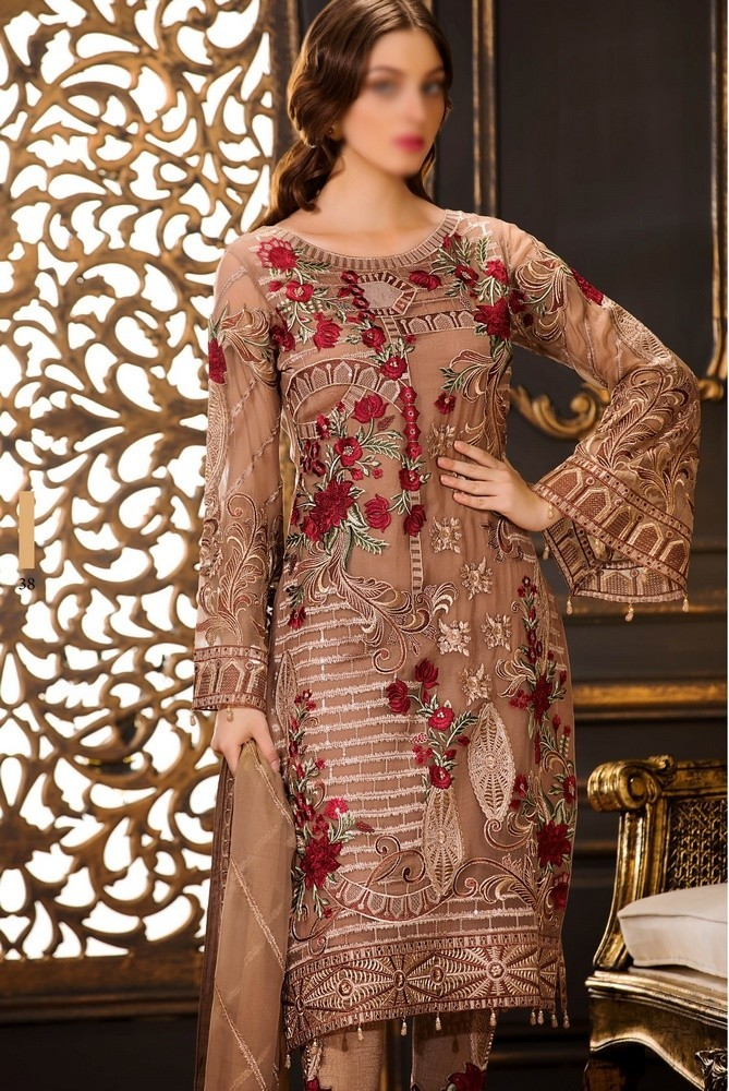 /2019/11/ramsha-clothing-ak-rrv2-d-208-image1.jpeg