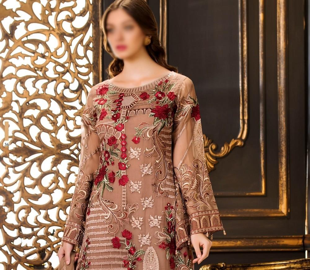 /2019/11/ramsha-clothing-ak-rrv2-d-208-image2.jpeg