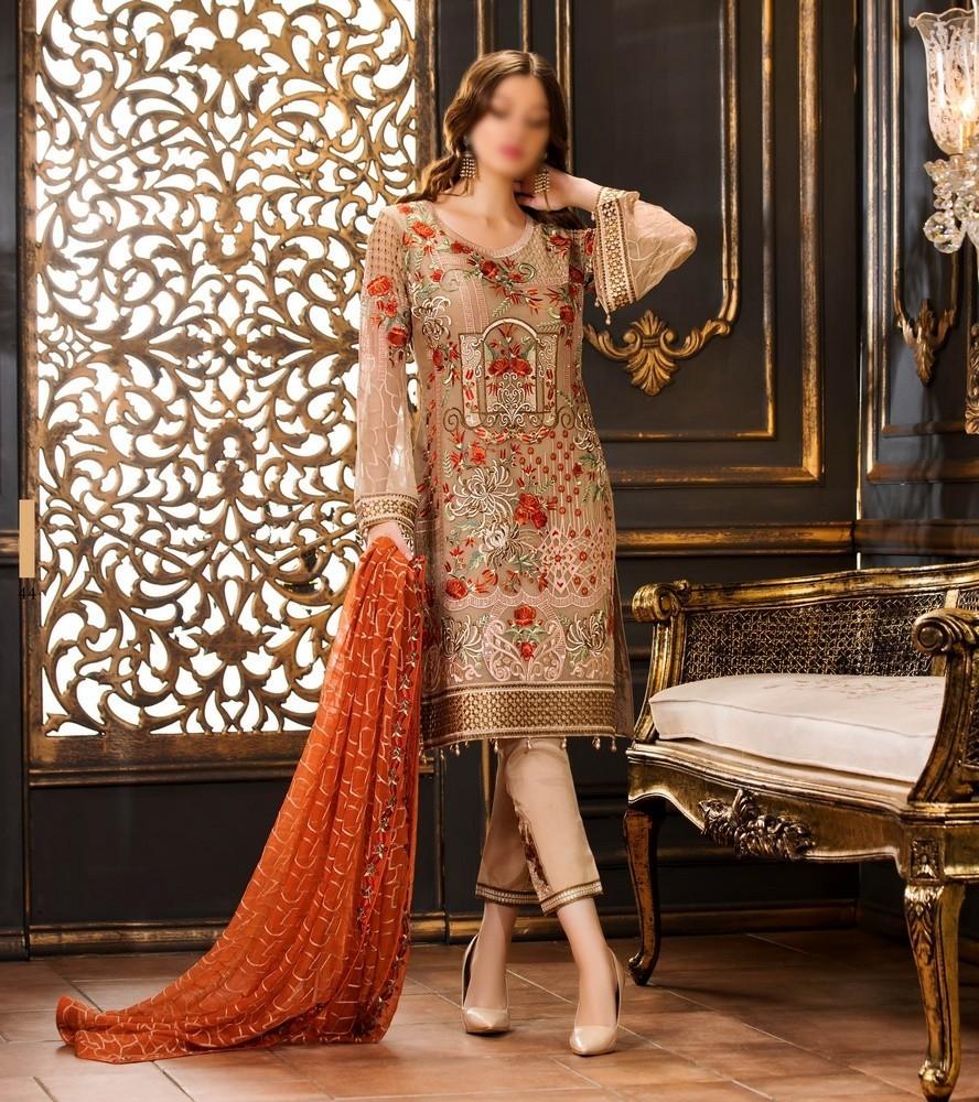 /2019/11/ramsha-clothing-ak-rrv2-d-210-image1.jpeg