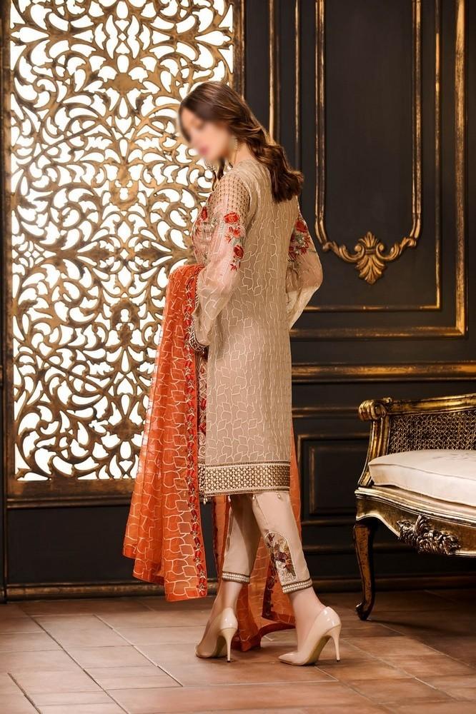 /2019/11/ramsha-clothing-ak-rrv2-d-210-image2.jpeg