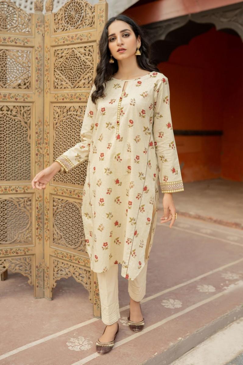 /2019/11/zeen-woman-meerak-winter-unstitched1-piece-printed-cambric-632270-image1.jpeg