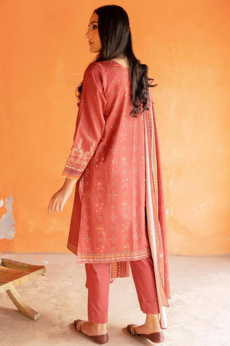 /2019/11/zeen-woman-meerak-winter-unstitched3-piece-printed-karandi-633529-image2.jpeg