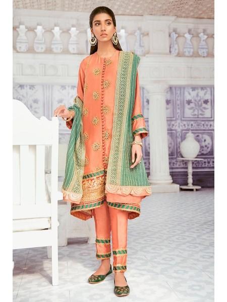 Cross Stitch Luxury Collection PERI WRINKLE-B C-1000000016696