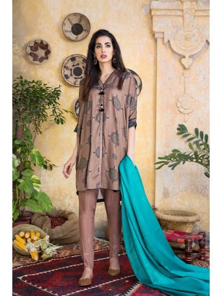 Ethnic by Outfitters Winter Unstitched Collection KRASIVAYA WUC491384-10232351-WS-064