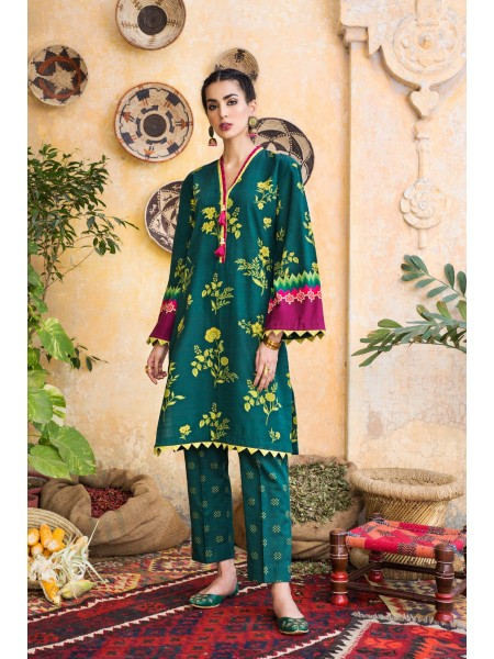 Ethnic by Outfitters Winter Unstitched Collection ROBIC RUFARM WUC491373-10230446-WS-055