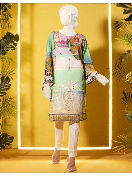 Junaid Jamshed Kurti Collection JJLK-S-JWS-19-3093 FB-Elite